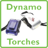 eco torches