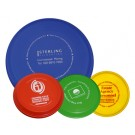 Recycled Frisbees - Small (GG0155)