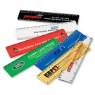 6'' Recycled Vending Cup Rulers (GG0168)