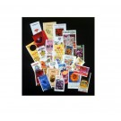 Seed Packets (GG0228)